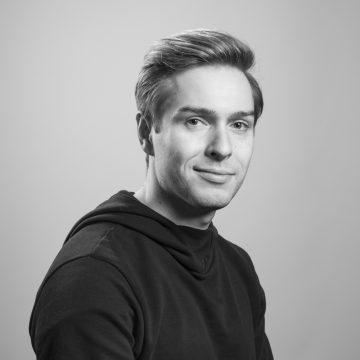Jukka Nylund