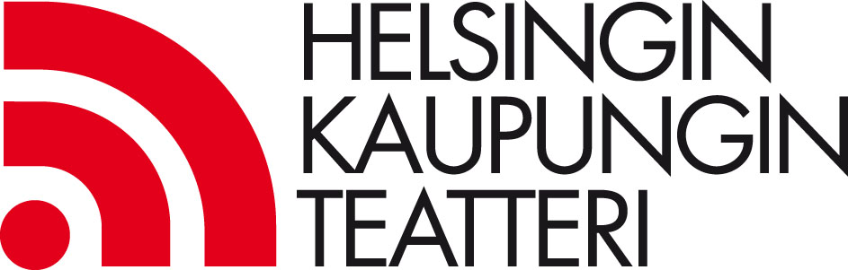 Dramaturgiksi Ari-Pekka Lahti ja Lilla Teaternin taiteelliseksi johtajaksi  Jakob Höglund - Helsingin Kaupunginteatteri